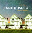 Twenty Houses Lyrics Onesto Jennifer