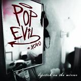 Lipstick On The Mirror Lyrics Pop Evil