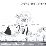 Pictures In the Wall Lyrics Primitive Reason
