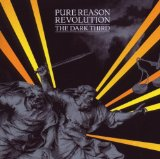 Miscellaneous Lyrics Pure Reason Revolution