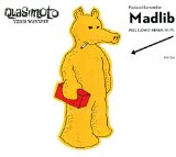 Miscellaneous Lyrics Quasimoto