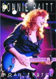 Road Tested Lyrics Raitt Bonnie
