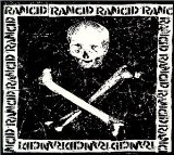 Rancid 2000 Lyrics Rancid