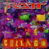 Collage Lyrics Ratt