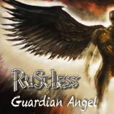 Guardian Angel Lyrics Rustless