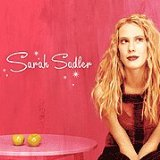 Miscellaneous Lyrics Sarah Sadler