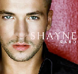Shayne Ward Lyrics Shayne Ward