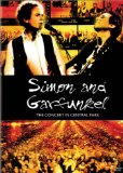 Concert In Central Park Lyrics Simon And Garfunkel