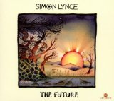 Miscellaneous Lyrics Simon Lynge