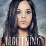 Lightning Lyrics Tamara Laurel