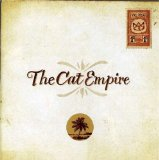 Two Shoes Lyrics The Cat Empire