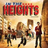Miscellaneous Lyrics The Heights