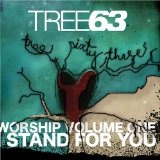 Worship Volume One: I Stand For You Lyrics Tree63