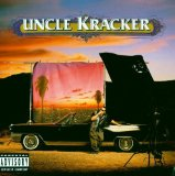 Double Wide Lyrics Uncle Kracker