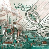 Helioscope Lyrics Vessels