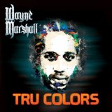 Miscellaneous Lyrics Wayne Marshall