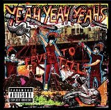Fever to Tell Lyrics Yeah Yeah Yeahs