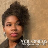 The Genres of Me Lyrics Yolonda