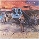 Special Forces Lyrics 38 Special