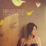 In Between The Now And Then Lyrics Amanda Falk