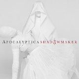 Shadowmaker Lyrics Apocalyptica