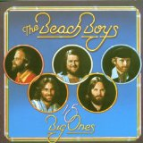 15 Big Ones Lyrics The Beach Boys