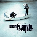Lost Souls Like Us Lyrics Benjy Davis Project
