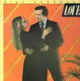 Love and Other Sad Stories Lyrics Bill Anderson
