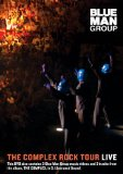 Miscellaneous Lyrics Blue Man Group