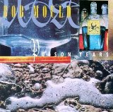Poison Years Lyrics Bob Mould