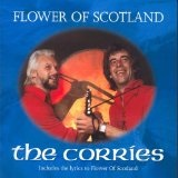 Flower of Scotland Lyrics Corries