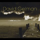 Undertow Lyrics David Gelman