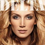 Delta Lyrics Delta Goodrem
