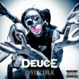Invincible Lyrics Deuce