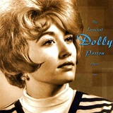 Vol. 2-essential Lyrics Dolly Parton