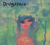 Nectarine Lyrics Drugstore