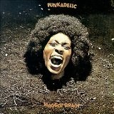 Maggot Brain Lyrics Funkadelic