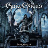 Dark Secrets Lyrics Gaia Epicus