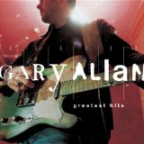 Miscellaneous Lyrics Gary Allan