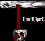 Blood For The Master Lyrics Goatwhore