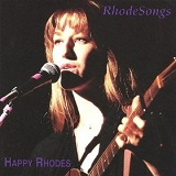 Rhodesongs Lyrics Happy Rhodes