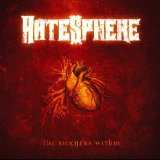 The Sickness Within Lyrics Hatesphere