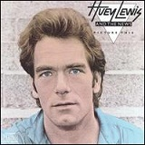 Picture This Lyrics Huey Lewis & The News
