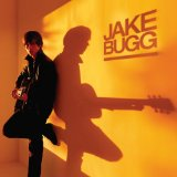 Shangri La Lyrics Jake Bugg