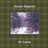 At Camp Lyrics Jesse Gagnon