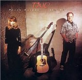 Two Lyrics Jim Hurst & Missy Raines