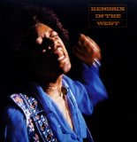 Hendrix In The West Lyrics Jimi Hendrix