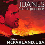Juntos (Together) [Single] Lyrics Juanes