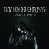 Let's Forget All The Things That We Say (EP) Lyrics Julia Stone