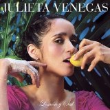 Limon Y Sal Lyrics Julieta Venegas